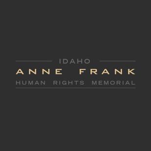 Case Study: Anne Frank Memorial