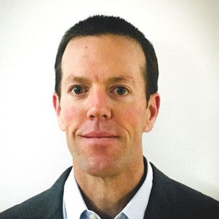 Anthony P. Baker Joins Board of Directors