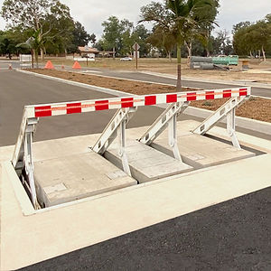 Sloan-Security-Group-Wedge-Barriers-2.jp