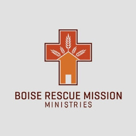Case Study: Boise Rescue Mission City Light Shelter