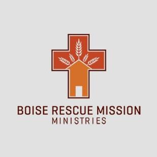Case Study: Boise Rescue Mission City Light Shelter