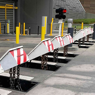 Sloan-Security-Group-Mini-Wedge-Barriers