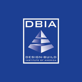 Sloan Security Group Joins Design-Build Institute of America