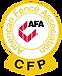 Sloan-Security-Group-CFP-Logo.png