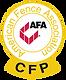 American Fence Association