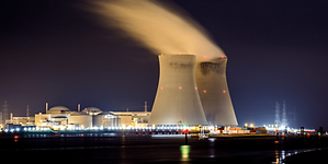 Undisclosed Nuclear Facility