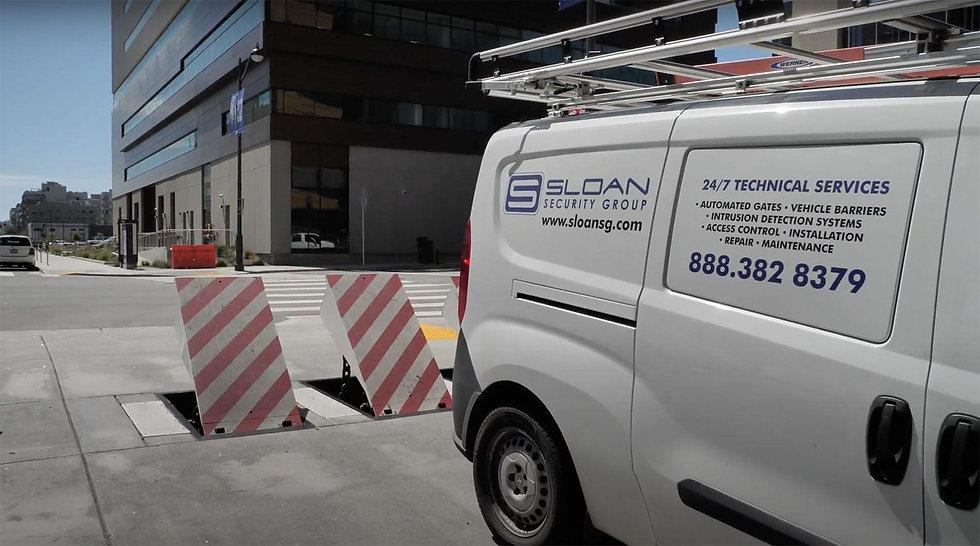 Sloan-Security-Group-Maintnenance-2.jpg