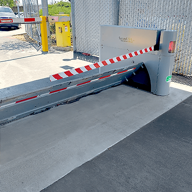 Sloan-Security-Group-Wedge-Barrier-Surface-Mount.png