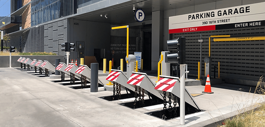 Sloan-Security-Group-Mini-Wedge-Barriers-2.png