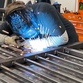 Sloan-Metals-Fabrication.jpg
