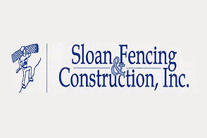 Sloan-Security-Group-Fencing.jpg