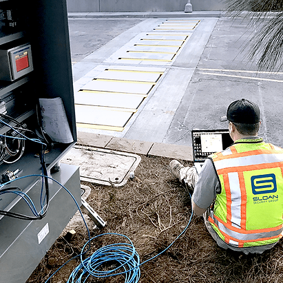 Sloan-Security-Group-Testing-Maintenance