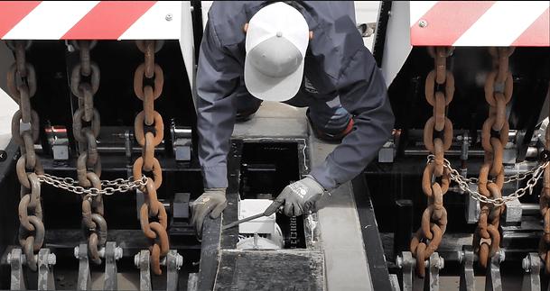 Sloan-Security-Group-Barrier-Maintenance
