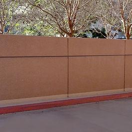 Sloan-Security-Group-Walls.jpg