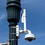 Sloan-Security-Group-Camera-3.jpg