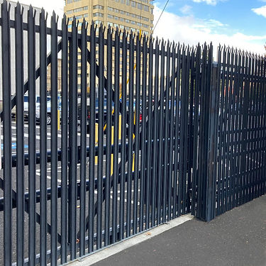 Sloan-Security-Group-Automatic-Gates.jpg