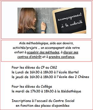 aide_à_la_scolarité.PNG