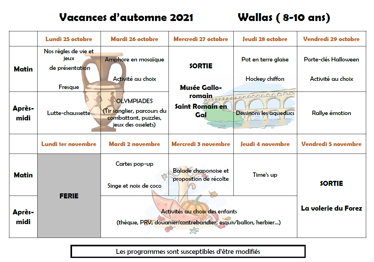 vacances automne 2021 - Wallas.PNG