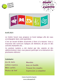 Cluster d'activités Avril 2021.PNG