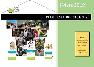 projet Social final 2019-2023.PNG