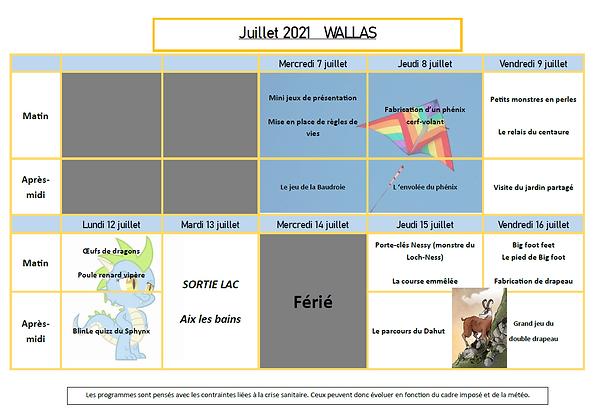 Juillet 2021 - WALLAS.PNG