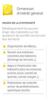 maison_de_la_citoyenneté.png