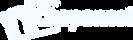 csm_logo_mairie_quadri-2_5b824ddd89.png