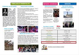 image Newsletter 03-2020.PNG