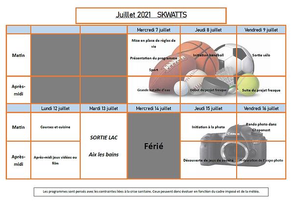 Juillet 2021 - SKWATTS.PNG