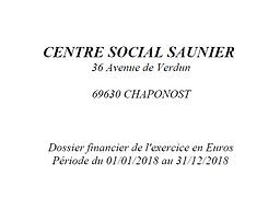 rapport financier 2018.PNG