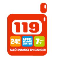 119 enfants en danger.PNG