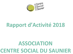 rapport_activité_2018.PNG