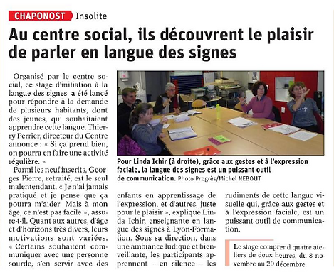 article langue des signes.png