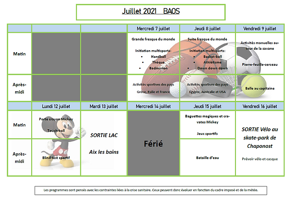 Juillet 2021 - BAOS.PNG