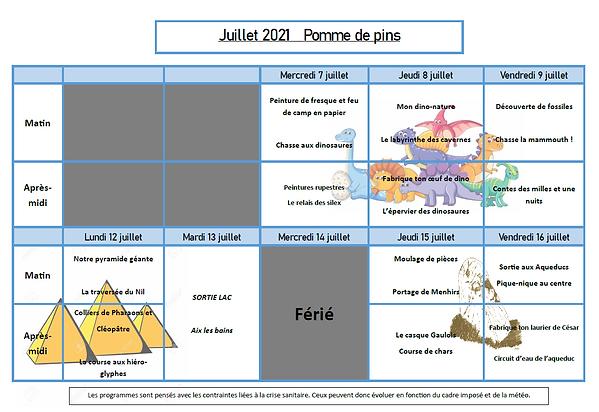 Juillet 2021 - PDP.PNG