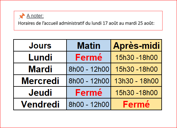 horaires aout 2020.PNG