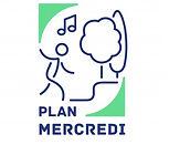 Logo Plan mercredi.jpg
