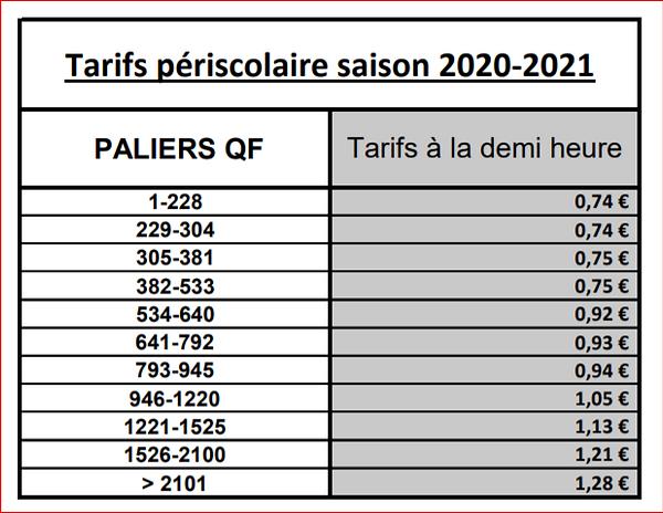 tarifs périscolaire 2020-2021.PNG