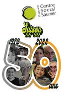 plaquette 2021 - 2022.PNG