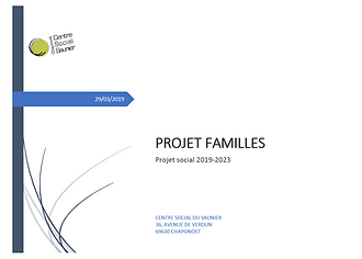 Projet Famille.PNG