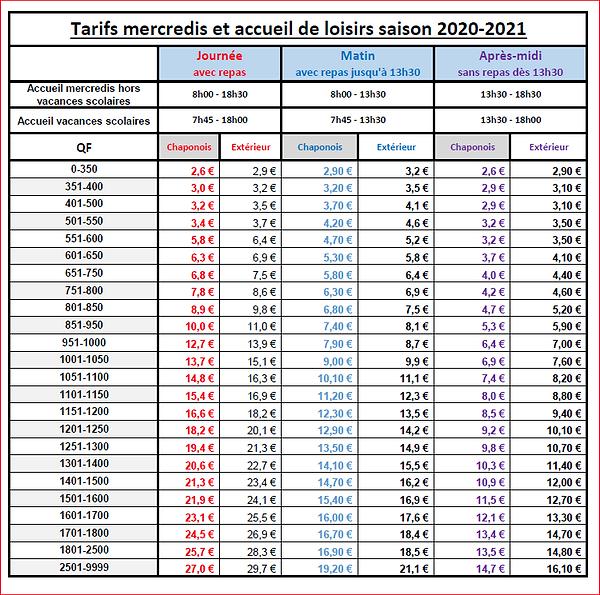 Tarifs image 2020-2021.PNG