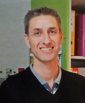 Thierry - Directeur-1.png