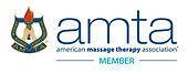 amta-member-logo.jpg