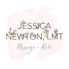 Jessica Newton sublogo.jpg