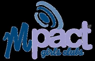 Mpact2.png