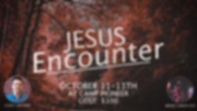 Jesus Encounter 2019 w_ Cost.jpg