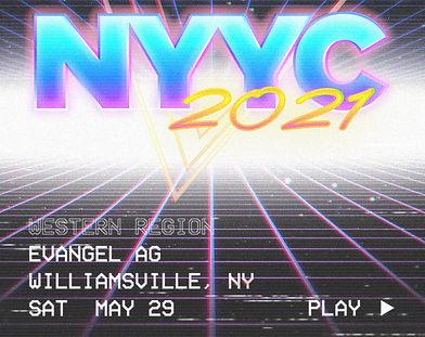 NYYC21_Square2_Western.jpg