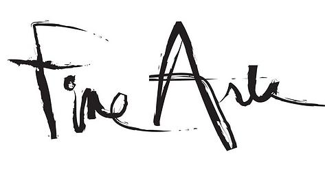 fine-arts.png