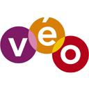 veo-128.png