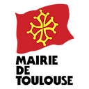 mairie-de-toulouse-logo-png-transparent.